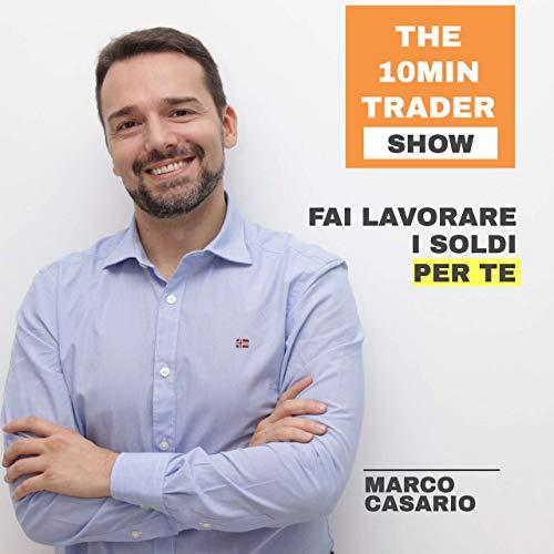 mercati bitcoin podcast