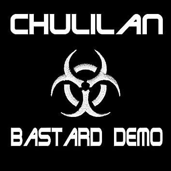 Bastard Demo