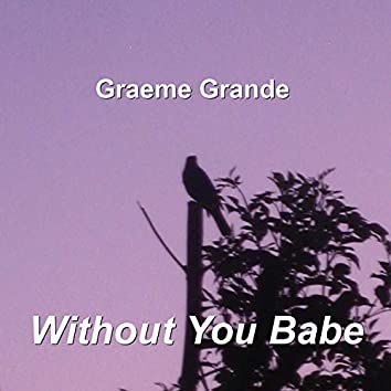 Without You Babe