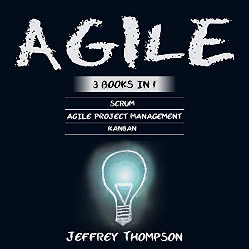 Agile cover art