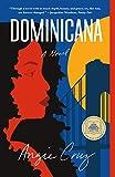 Dominicana (Paperback)