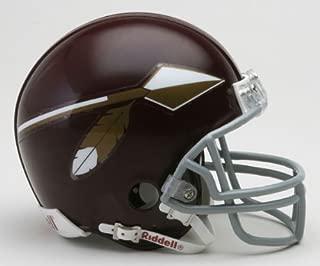 Riddell Washington Redskins Mini Throwback Helmet