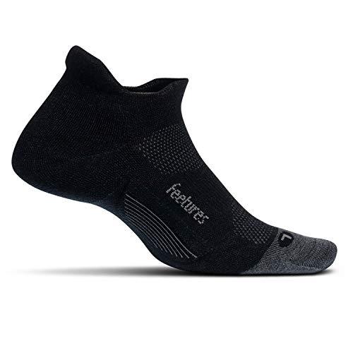 Best Socks For Summer Hiking