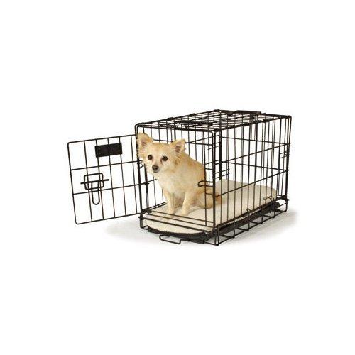 Petco Classic 1-Door Dog Crate