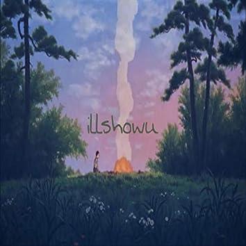 illshowu