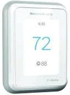 Honeywell T10 Pro Smart Thermostat with RedLINK (Builder Model) (THX321WF2003W)