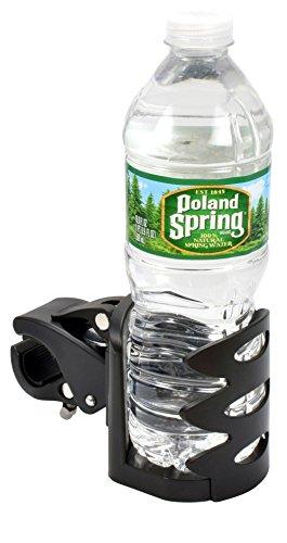 Migliori porta borracce e bottiglie per manubrio bici: Quale acquistare
