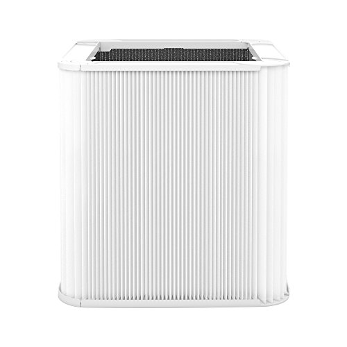 best air replacement filter - 5