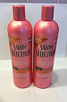 Best salon selectives conditioner Reviews