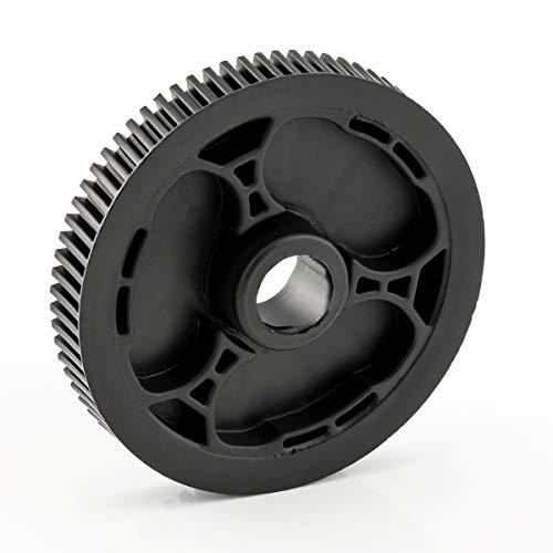 LST Fensterheber Motor Zahnrad Reperatur Motorrolle Getrieberad Punto 188