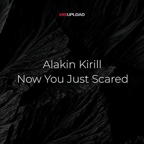 Alakin Kirill