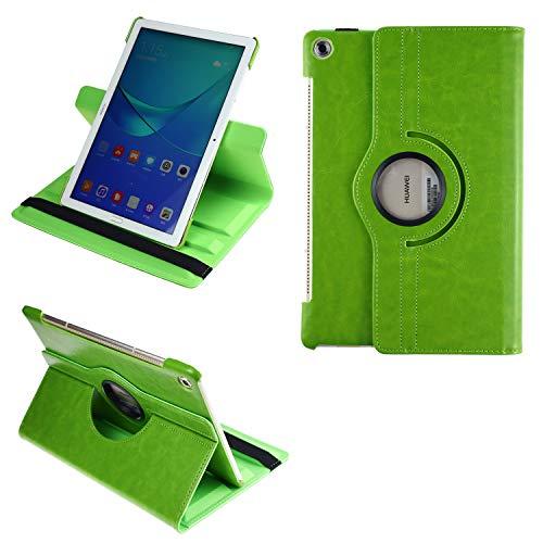 COOVY® 2.0 Cover für Huawei MediaPad M5 10 (10.8