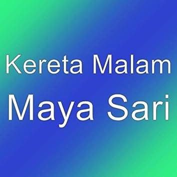 Maya Sari