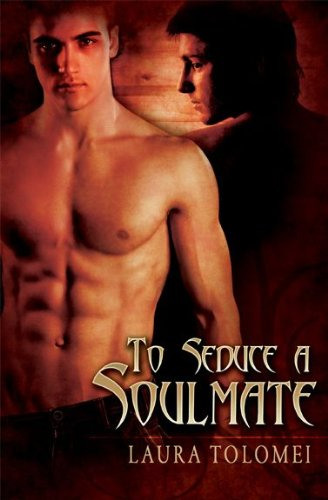 To Seduce a Soulmate