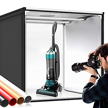 Best light tents for photography Reviews
