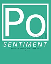 Sentiment: Polonium Gallery Exhibition no. 1