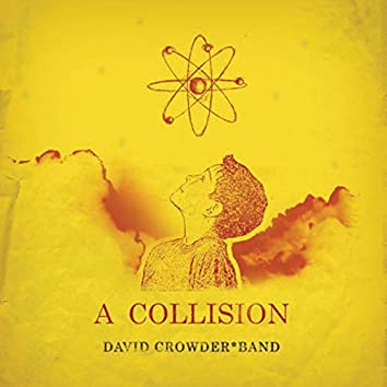 A Collision Or (3 + 4 = 7)