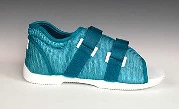 Darco International Darco Med-Surg Shoe Mens, Medium, 0.68 Pound