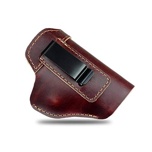 Cowhide Gun Holsters,Holsters for Pistols Concealed...