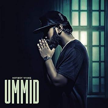 Ummid