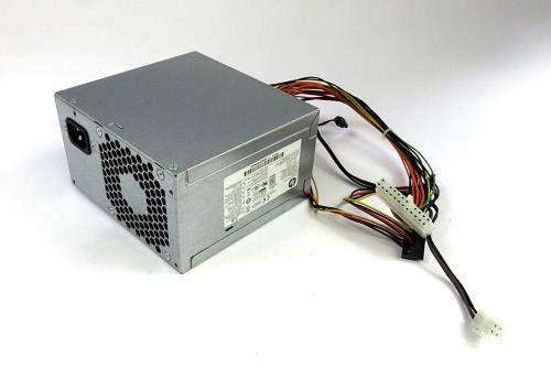 HP Ersatzteil Power Supply 180Watt ATX ProDesk 400 G3 Microtower (S)