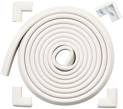 safety 1st foam edge bumpers - 1