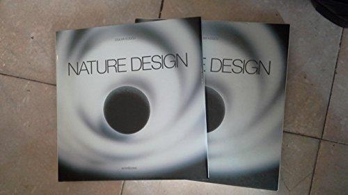 NATURE DESIGN di O. Kogoj