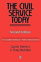 The Civil Service Today 2e