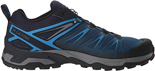 Salomon Chaussures X Ultra 3