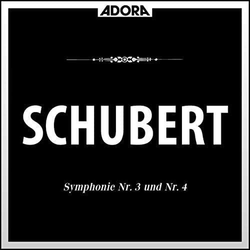Philharmonia Hungarica & Peter Maag