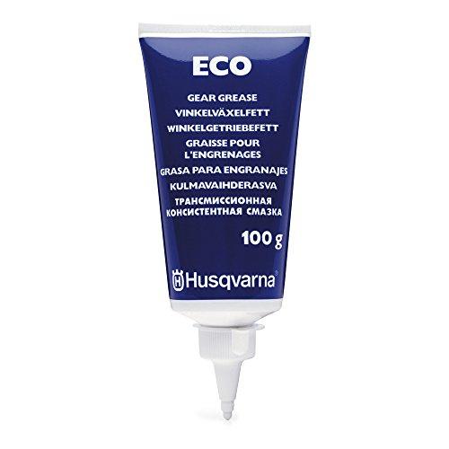 Husqvarna Winkelgetriebefett Eco 100 g