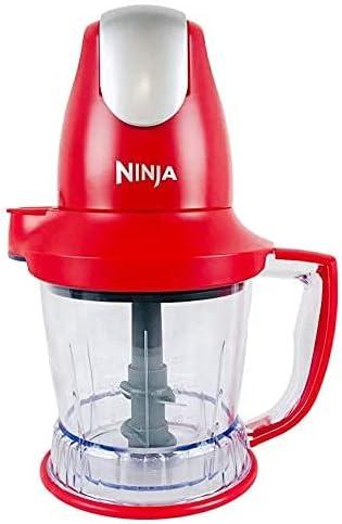 Ninja Storm Food unisex New product type Processor Blender Power Motor 450W Master Bowl