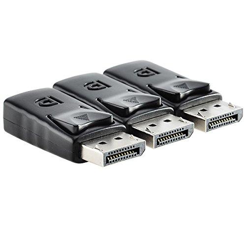 FREEGENE 3 - Pack HDMIバーチャル・ディスプレイ HDMI virtual display HDMIグラフィックカード表示GPU検...