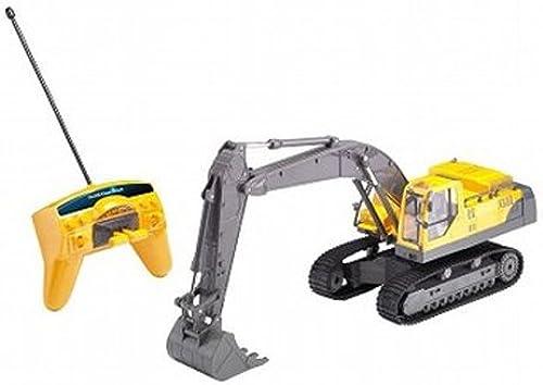 diseños exclusivos Revell - Excavadora Excavadora Excavadora Digger con radiocontrol (24923)  estar en gran demanda