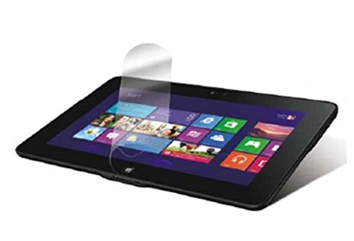 3M ANTIGLARE SCREEN PROTECTOR DELL VENUE 11