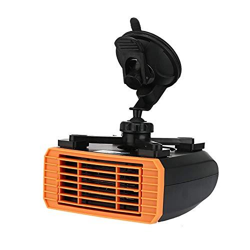 calefactor sin enchufe fabricante WANNA.U