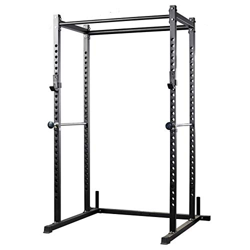 Rep Power Rack – PR-1000