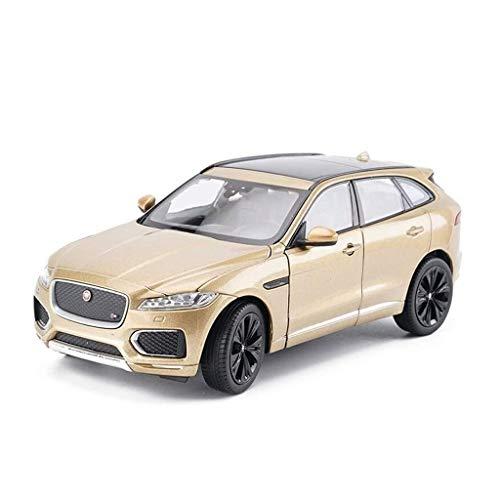 Best Buy! XURURR Model Car Kids Series Electric Ride On Car Parental Remote Control 1:24