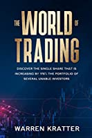 The World Of Trading: Discover the single share that is increasing by 176% the portfolio of several unable investors