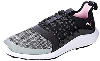 PUMA Damen Ignite Nxt
