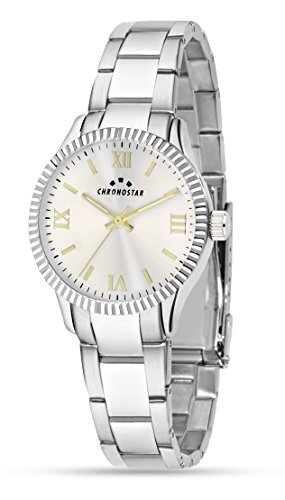 Orologio Da Donna - Chronostar Watches R3753241514