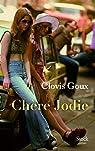 Chère Jodie par Goux