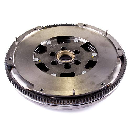 LuK DMF032 Dual Mass Flywheel