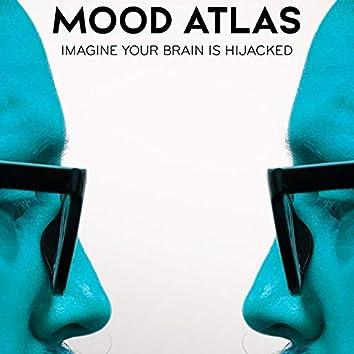 Mood Atlas