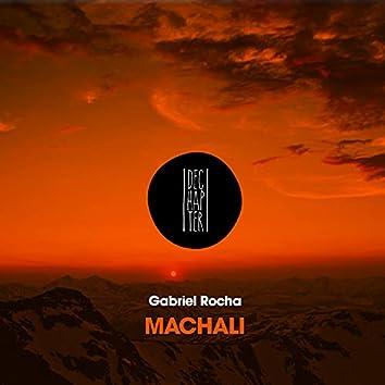 Machali