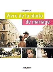 Devenir un photographe pour mariages