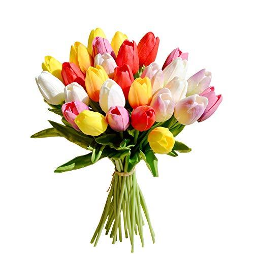 La mejor selección de Flores Top 5. 5