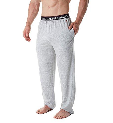 Polo Ralph Lauren Men's Supreme Comfort Knit PJ Pants