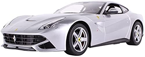 ahorra 50% -75% de descuento Licensed Bugatti Veyron 16.4 Grand Sport Vitesse RC Car 1 1 1 24 Scale Rastar RTR (Colors May Vary) Authentic Body Styling by RASTAR  punto de venta barato