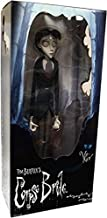 Jun Planning (Not McFarlane) Corpse Bride Deluxe 17 Inch Fashion Doll Victor